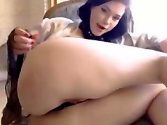 pierced hoe analed amp creamed
