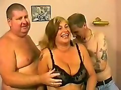 mature young blowjobs