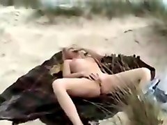 vittoria risi sex on the beach