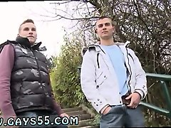 nude gay russian twinks sex outdoor clips two sexy amateur s