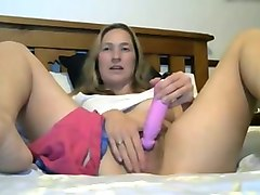 reale private sex party fist squirt