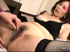 amazing asian cock sucking amp ass licking
