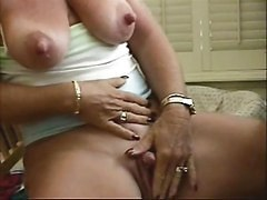 black girl with big clit sucked by white girl
