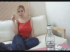 fisting and anal mature
