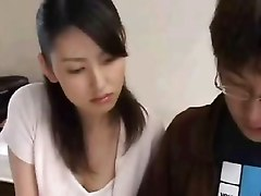 south korean women masturbation