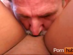 mom milf creampie