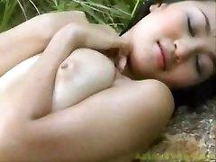 desi hiddencam real life aunty beautiful