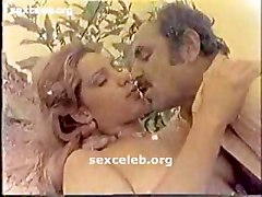 turkish sex in hotel