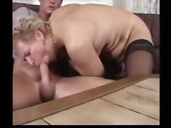 big ass german mature fucks black dick