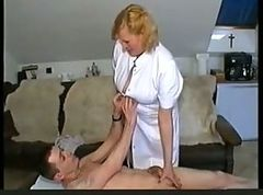 alexis texas massage